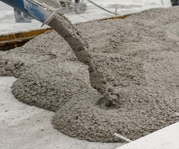 боровск купить бетон